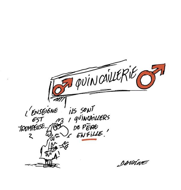 La quincaille rit person taugourdeau - Quincaillerie le mans ...